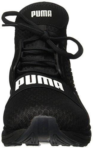 Puma Puma Limitless sportive Black Ignite 18949501 Scarpe r8g5wrXq