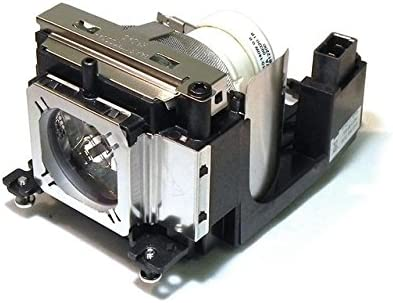 ET-SLMP142 Sanyo Projector Lamp Replacement with Original Quality Philips Brand Bulb Inside