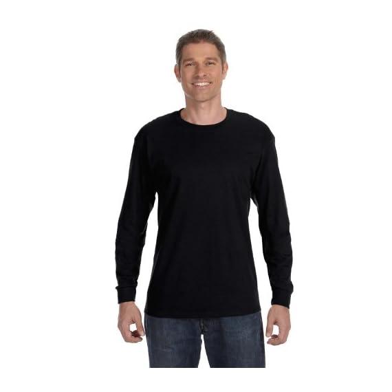 Gildan-Heavy-Cotton-100-Cotton-Long-Sleeve-T-Shirt
