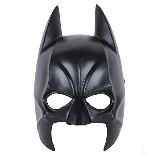 meg 393g Batman Mask Masquerade Cosplay Halloween Mask Top Grate Resin Collection Pure Handmade Man Helmet Movie Theme of The Batman -