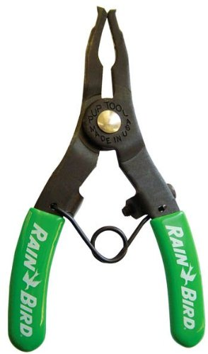 Rain Bird PTC1 Spray Head Pull-Up Tool for Pop-Up Sprinklers