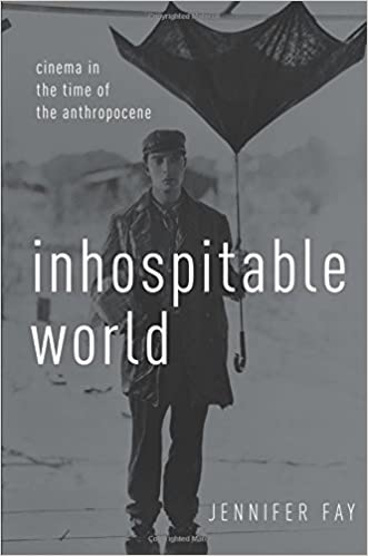 Amazon Fr Inhospitable World Cinema In The Time Of The