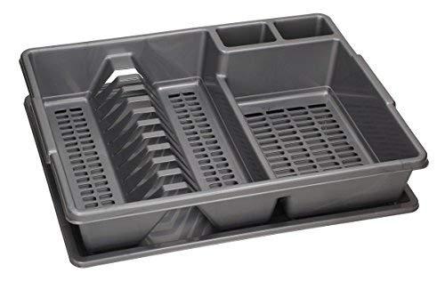 X-loves 2 Meter L-Form Kantenschutz und 4 x Eckenschutz-Set Bank und andere Wohnm/öbel Premium-High-Density-Schaum baby sch/ützende Haushaltswerkzeug f/ür Tisch Beige