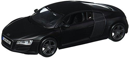 Audi Diecast Cars (Maisto Special Edition-Audi R8 Diecast Vehicle)