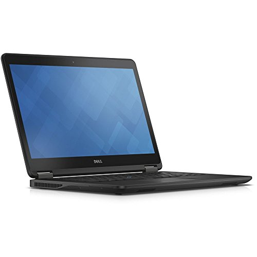 dell-latitude-7000-e7450-ultrabook-laptop-14-fhd-1920x1080-touchscreen-corning-gorilla-glass-intel-i