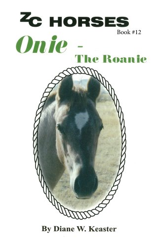 Image result for zc horses onie