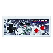 Ghosts N Goblins NES + USB Dual Link Controller (NES, PC & Mac) [Retro-Bit]