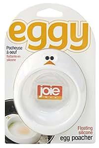 Joie 50560 Egg Silicone Poacher