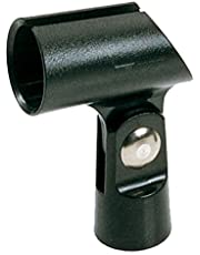 Quiklok Microphone Mount (MP-840)