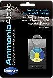 Seachem Laboratories Ammonia Alert 1 Year Monitor