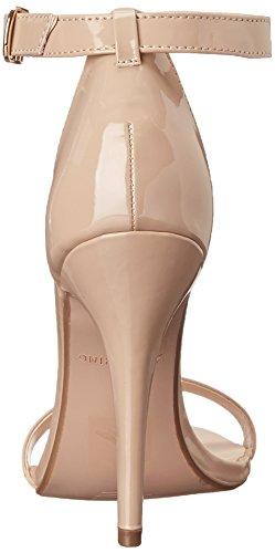 Sandal Women Aldo Spring Dress Jechta it Call Bone wq7zYT