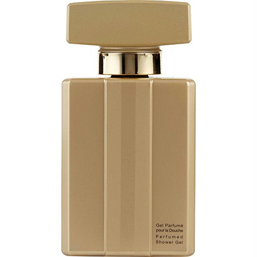 Gucci Premiere by Gucci Shower Gel 100 ml 3.3 oz