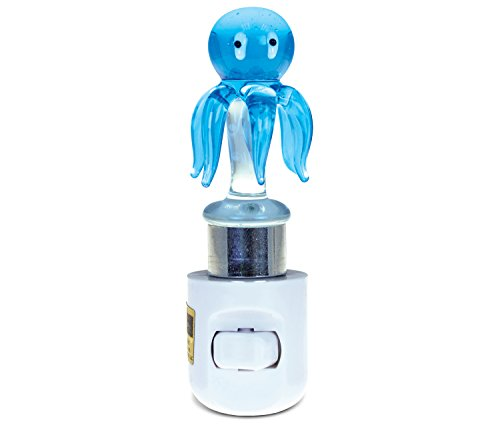 Compare Price To Sea Glass Light Blue Tragerlaw Biz