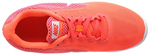 Pink White Hyper 819303 Orange Runnins bright Orange 009 atomic Nike Sneakers Damen Trail qZBRPz