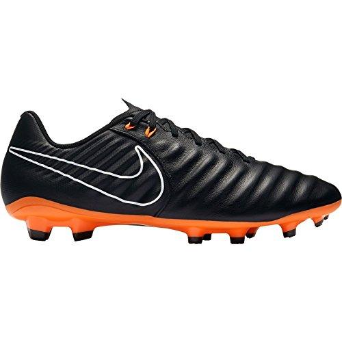 隣接する蜂ファンタジー(ナイキ) Nike メンズ サッカー シューズ?靴 Nike Legend 7 Academy FG Soccer Cleats [並行輸入品]