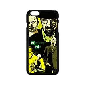 GUOGUO Breaking Bad Brand New diy Custom case cover for HTC One M8