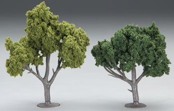 ready made trees - 4