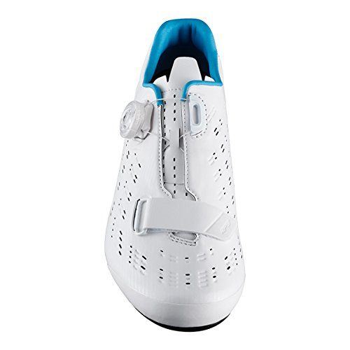 クラウド短命摂氏Shimano sh-rp9 Road Cycling Shoe