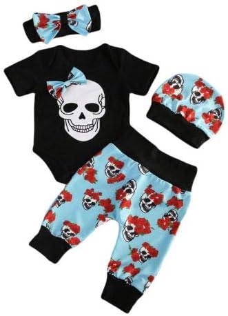 acheter body bebe tete de mort online 2