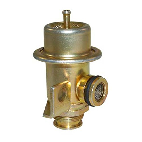 gement FPR11 Fuel Pressure Regulator ()