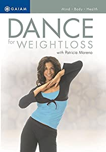 Complex decision ricki lake weight loss dwts results