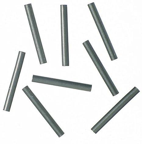 IronClaw S/änger Klemmh/ülsen 1,0x16mm 30 St/ücl