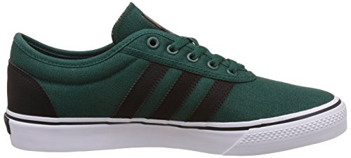 Adidas Adi-Ease Collegiate Green/Core Black/White Green
