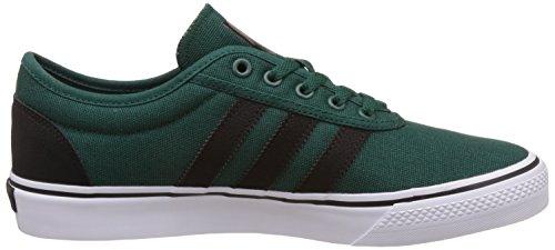 Adulte Mixte negbas Adi ease Vert Gymnastique De veruni 000 ftwbla Chaussures Adidas wqHfxXaYw