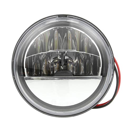 Truck-Lite (80275) LED Auxiliary Lamp