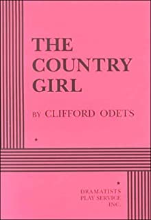 Amazon bachelorette 9780822225195 leslye headland books the country girl by clifford odets 1998 01 23 fandeluxe Image collections