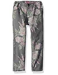 The Children's Place baby-girls Skinny Jeans
