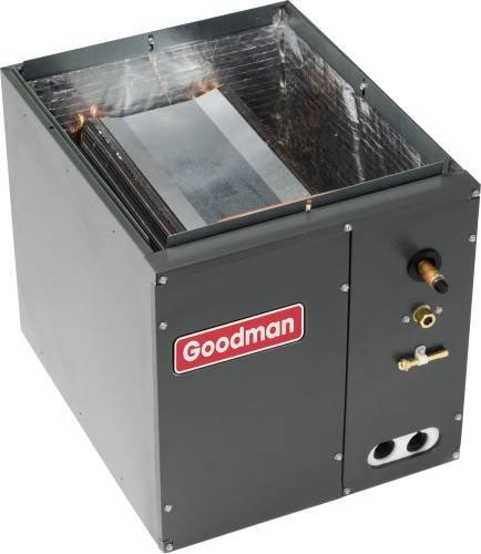 Goodman CAPF1824A6 Full-Cased Evaporator Coil by Goodman