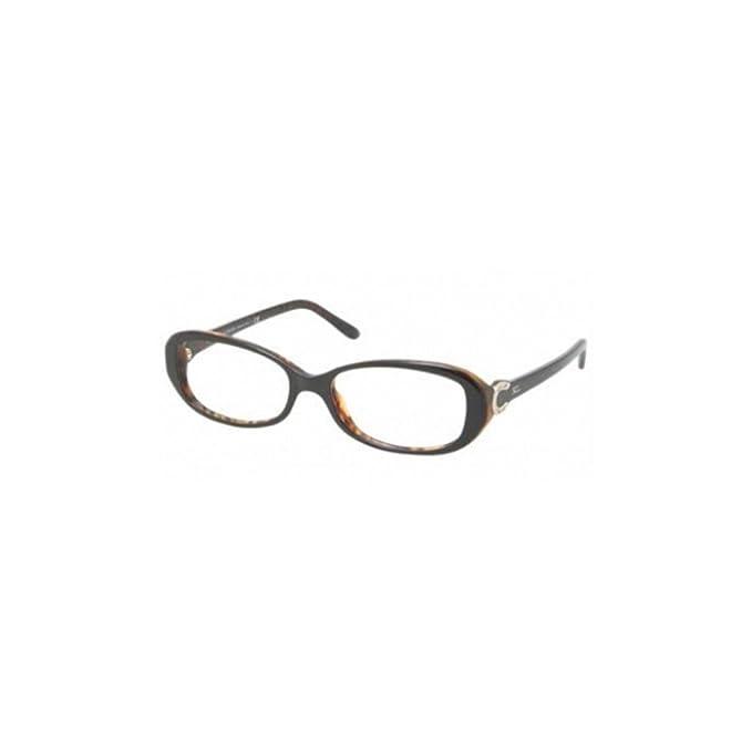 Amazon.com: Ralph Lauren RL 6074 - Gafas de natación (2.008 ...