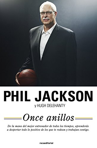 Once Anillos (Spanish Edition)
