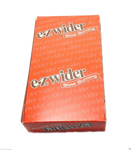 e-z-wider-slow-burning-cigarette-rolling-papers-24-booklets-retailers-box-0054