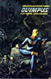 """""""Miracleman - Olympus"""" av Alan Moore"""