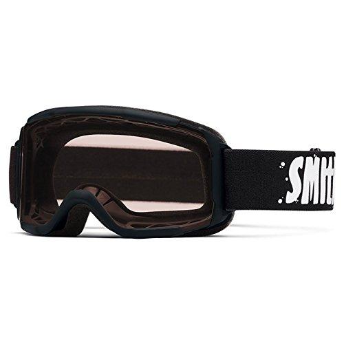 Smith Optics Daredevil Junior Series Youth Snocross Snowmobi