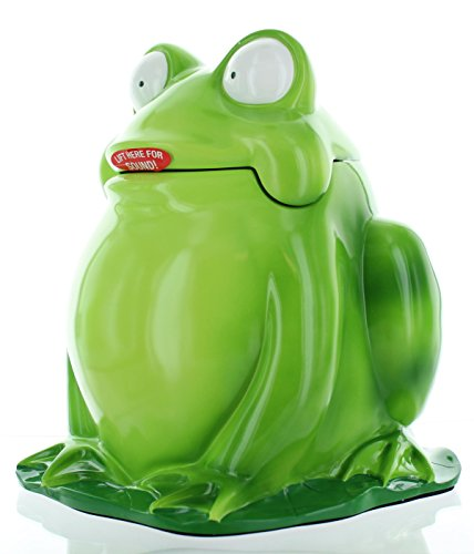 Compare Price To Frog Trash Can Tragerlaw Biz