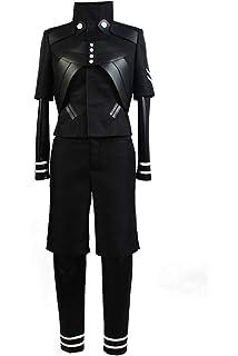 Amazon.com: NSOKing Anime Tokyo Ghoul 3 Re Sasaki Haise Ken ...