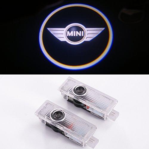 f56 mini cooper accessories - 1