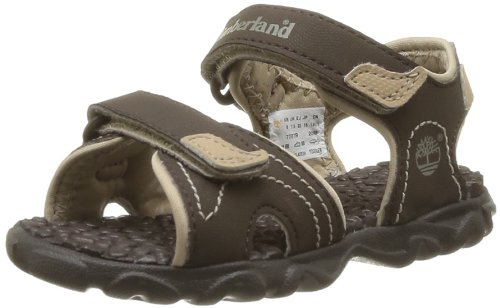 Splashtown 2 bambino Strap Brown Marrone Sneaker Braun Timberland Sandal pd6PZcpq
