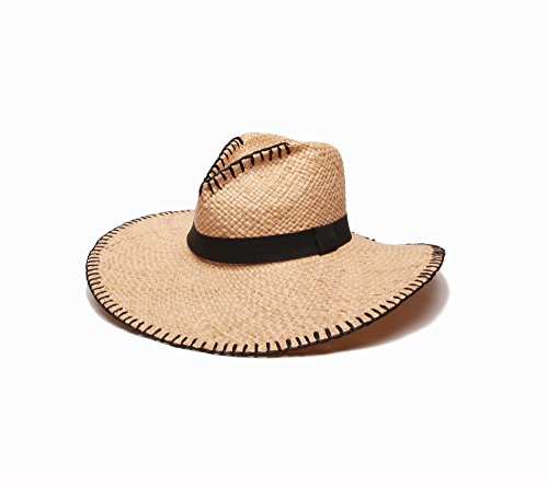 ale-by-alessandra-womens-brava-raffia-straw-cowboy-with-whipstitching-natural-black-one-size