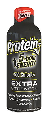 5-hour-energy-extra-strength-with-protein-berry-6-pack