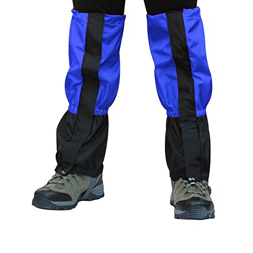 Zipper Snap Fastener - 2