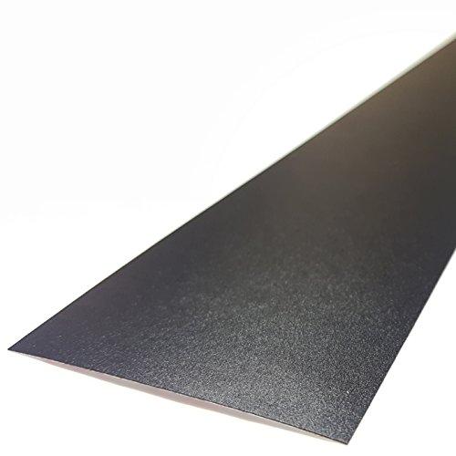 ORACAL 6x60 Vinyl Windshield