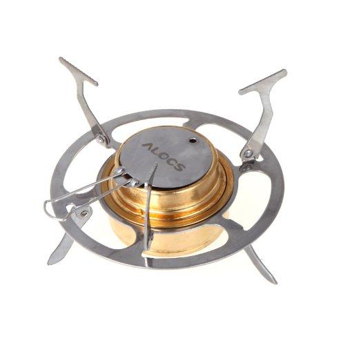 andoer-folding-mini-alchohol-stove-outdoor-camping-portable-spirit-burner-alocs-cs-b03