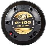 DRIVER EROS E-405 ORIGINAL