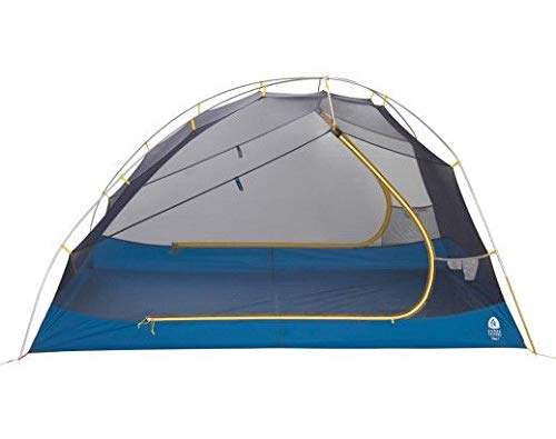 Sierra Designs Meteor 4 Person Backpacking Tents