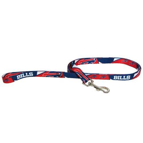 - Hunter MFG Buffalo Bills Dog Leash