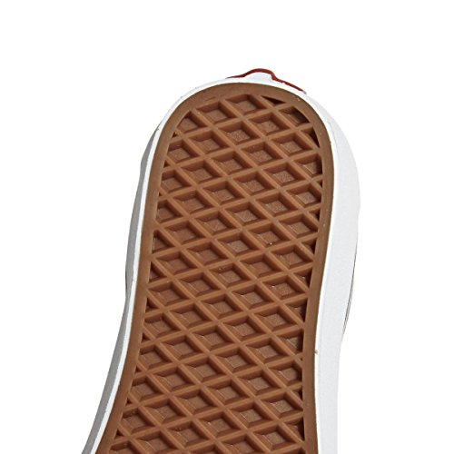 Vans Sk8-hi Skateboard Ou Chaussures De Sport Baskets Agtw Hommes Taille 10